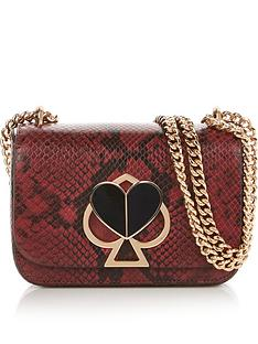 kate-spade-new-york-nicola-twistlock-snake-embossed-cross-body-bag-burgundy