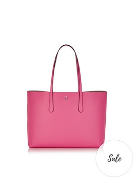kate-spade-new-york-molly-large-tote-bag-pink