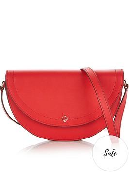 kate-spade-new-york-andi-half-moon-cross-body-bag-red