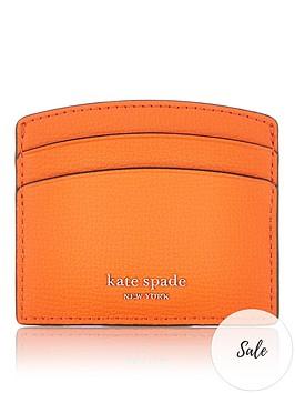 kate-spade-new-york-sylvia-card-holder-orange