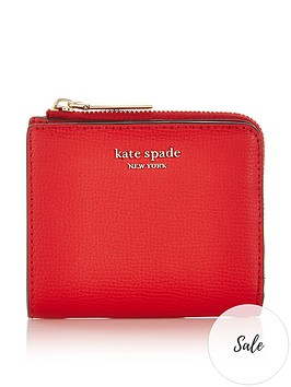 kate-spade-new-york-sylvia-small-bifold-purse-red