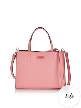 kate-spade-new-york-sam-medium-satchel-tote-bag-pink