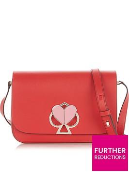 kate-spade-new-york-nicola-twistlock-medium-cross-body-bag-red