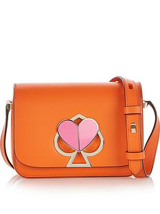kate-spade-new-york-nicola-twistlock-small-cross-body-bag-orange