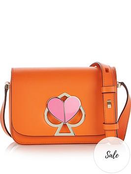 kate-spade-new-york-nicola-twistlock-small-cross-body-bag-orange