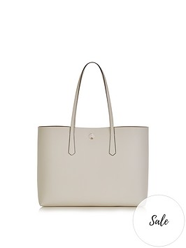 kate-spade-new-york-molly-large-tote-bag-white
