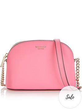 kate-spade-new-york-sylvia-medium-dome-cross-body-bag-pink