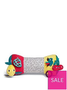 mamas-papas-tummy-time-roll-off-spring