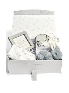 mamas-papas-treasure-box