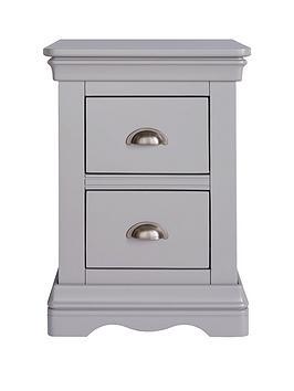 dorset-2-drawer-bedside