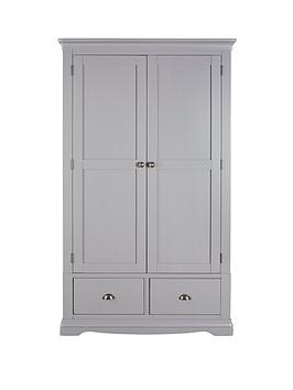 dorset-2-door-2-drawer-wardrobe