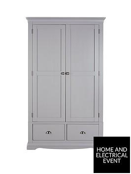 dorset-2-door-2-drawer-wardrobe