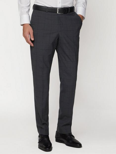 jeff-banks-windowpane-check-travel-suit-trousers-in-regular-fit-charcoal