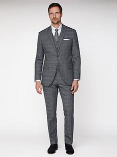 jeff-banks-jaspe-check-soho-suit-jacket-grey