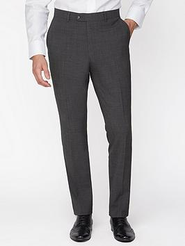 jeff-banks-texture-travel-suit-trousers-grey