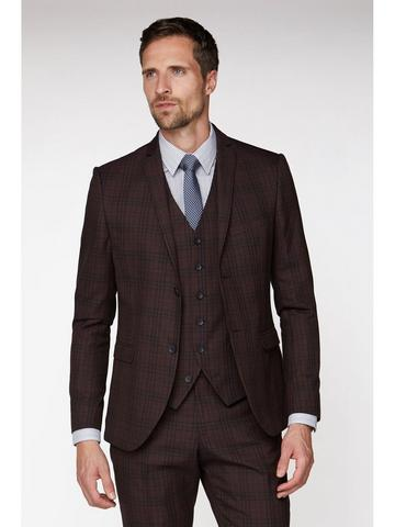 Mens Suits Mens Suiting Very Co Uk