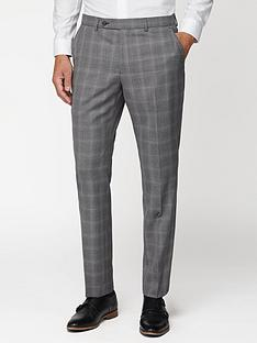 jeff-banks-jeff-banks-mulberry-check-soho-suit-trousers-in-modern-regular-fit-grey
