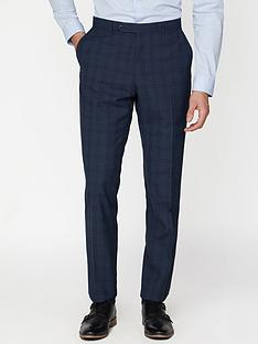 jeff-banks-jeff-banks-check-soho-suit-trousers-in-modern-regular-fit-blue