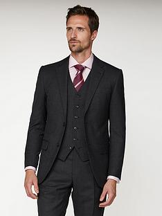 jeff-banks-soho-suit-jacket-charcoal