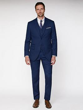 jeff-banks-textured-soho-suit-jacket-blue