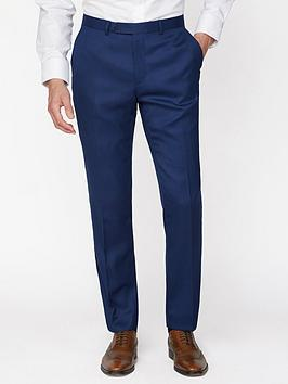 jeff-banks-textured-soho-suit-trousers-blue