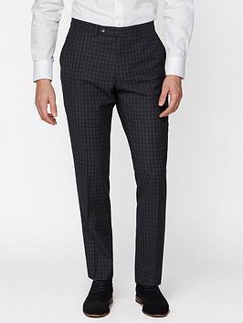 jeff-banks-tonal-grid-texture-soho-suit-trousers-charcoal