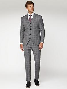 jeff-banks-mulberry-check-soho-suit-jacket-in-modern-regular-fit-grey