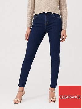 wallis-ellie-skinny-jean-indigo