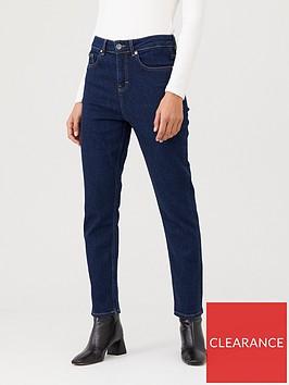 wallis-straight-leg-jean-indigo