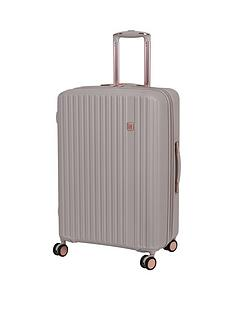 it-luggage-luxuriant-medium-case