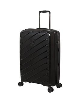 it-luggage-solid-lite-medium-case