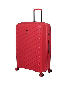 it-luggage-solid-lite-large-case