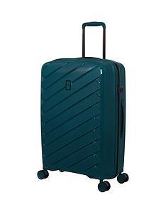 it-luggage-solid-lite-medium-case