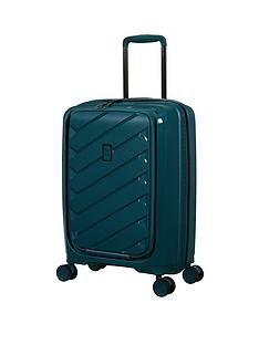 it-luggage-solid-lite-small-case