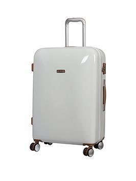 it-luggage-sheen-single-expander-medium-case