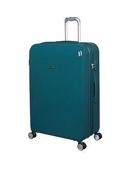 it-luggage-sheen-single-expander-large-case