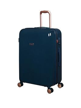 it-luggage-sheen-single-expander-medium-case