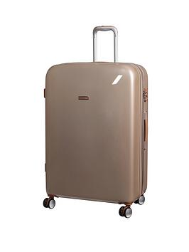 it-luggage-sheen-single-expander-large-case