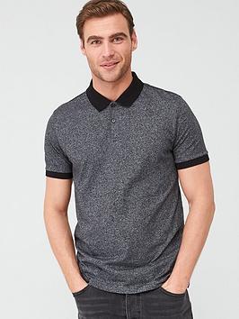 v-by-very-textured-polo-shirt-black