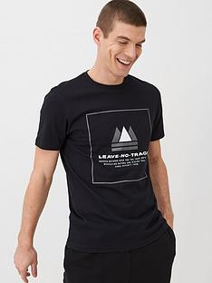 v-by-very-leave-no-trace-t-shirt-black