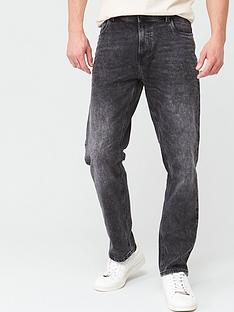 very-man-straight-washed-jeans-washednbspblack