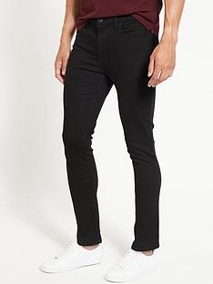 very-man-skinny-jeans-with-stretch-black