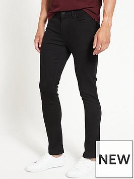 very-man-skinny-jeans-with-stretch-black