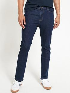very-man-slim-jean-with-stretch-raw-wash