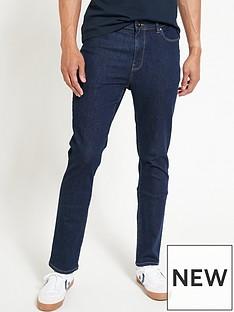very-man-slim-jean-with-stretch-raw-wash
