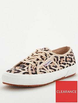 superga-superga-exclusive-2750-fantasy-cotu-leopard-print-plimsoll