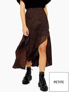 topshop-petite-leopard-ruffle-maxi-skirt-leopard