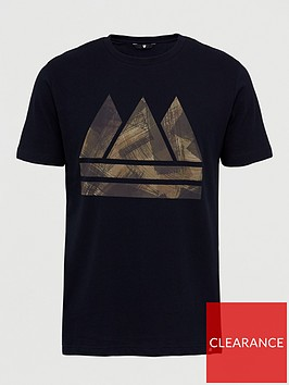 v-by-very-leave-no-trace-camo-infill-t-shirt-black