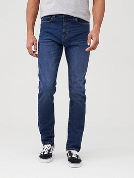 v-by-very-slim-jeans-mid-wash