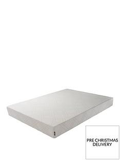 sealy-zoned-memory-rolled-mattress-mediumsoft